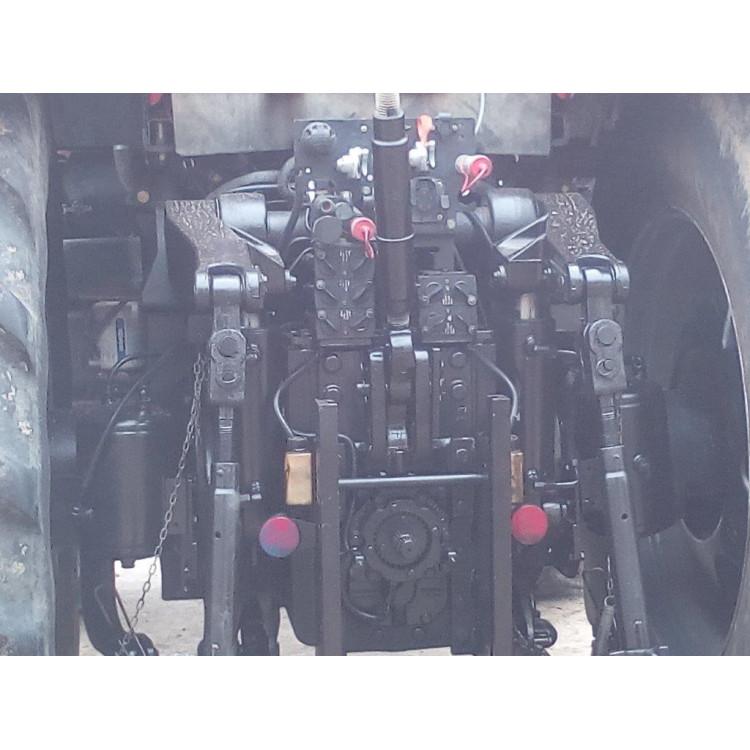 Traktor Case 340 Magnum