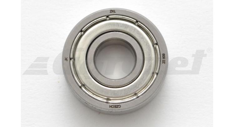 Ložisko kuličkové 609-2ZR ZKL