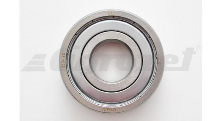 Ložisko kuličkové 6304-2Z ZKL
