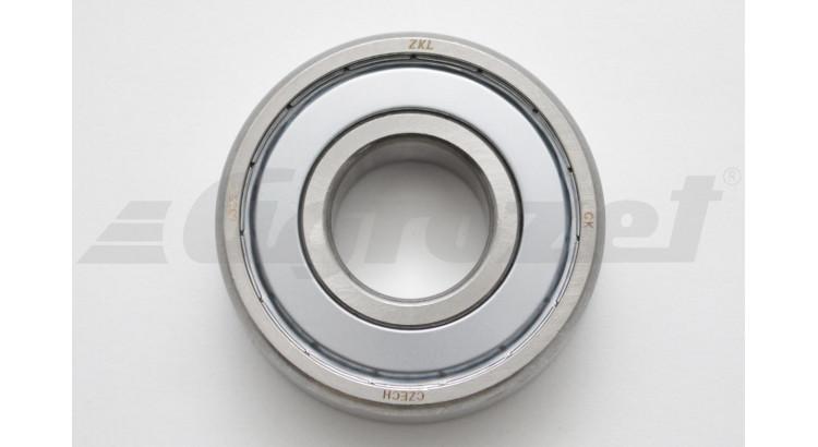Ložisko kuličkové 6305 Z ZKL