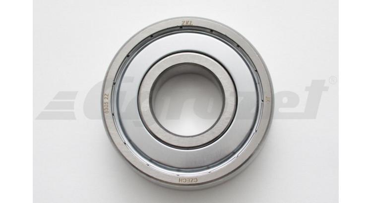 Ložisko kuličkové 6305-2Z ZKL