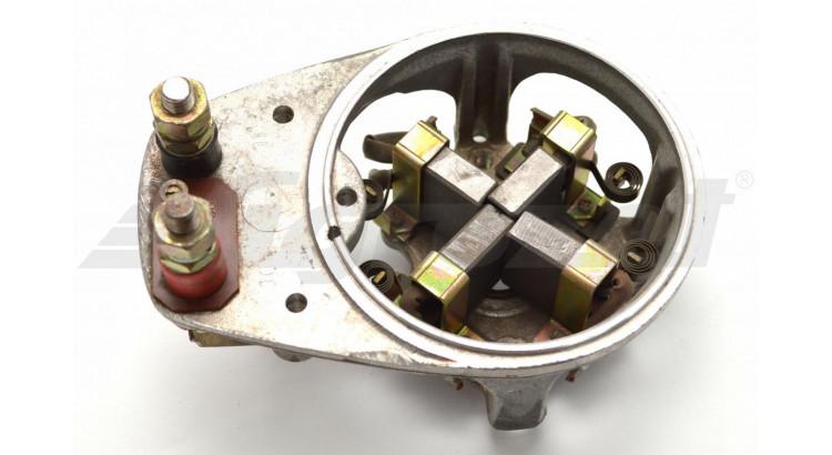 Spínač zadní pro spoučtěč 24V/5,5kW