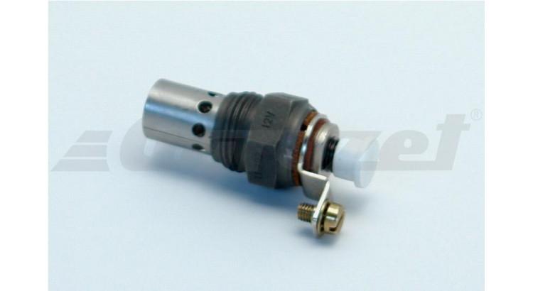 Svíčka žhavící - termostart AET 11.302