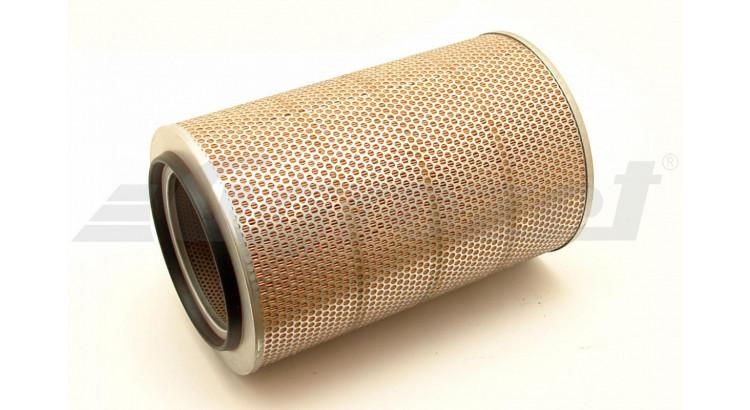 Vzduchový filtr MANN C 30 850/5