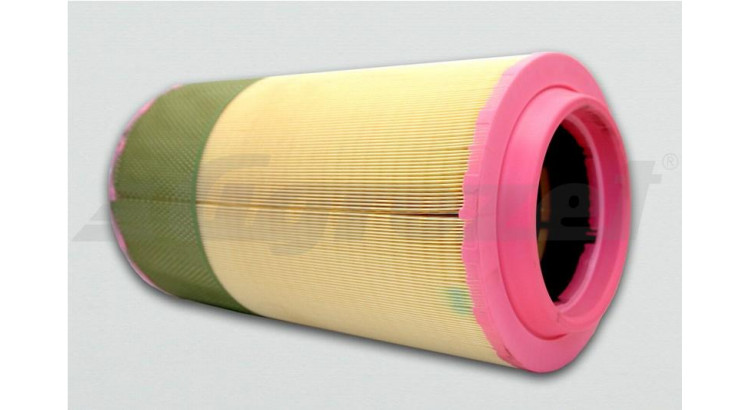 Vzduchový filtr UNICO AE 26510/1, MANN C 27 1250/1