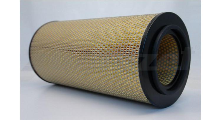 Vzduchový filtr UNICO V 11, Filtron AM402, C 24 650/1