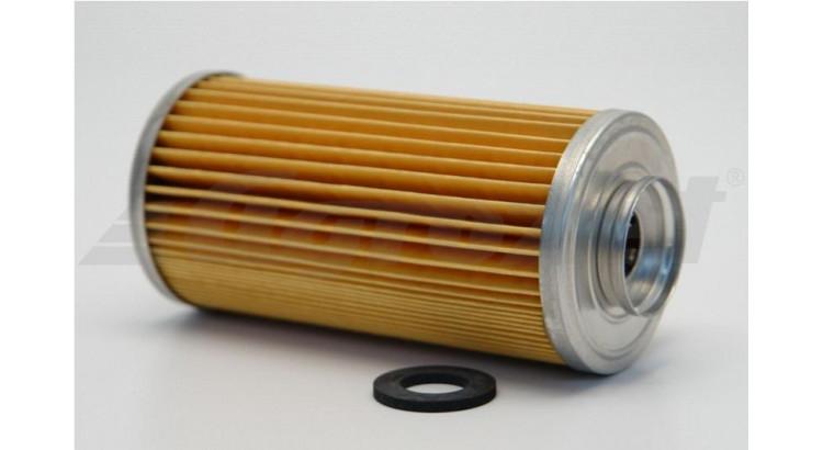 Hydraulický filtr MANN H 724/2, H 20