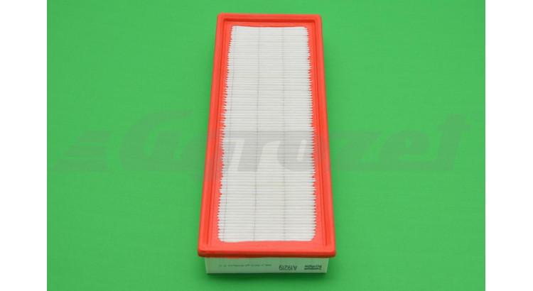 Vzduchový filtr MANN C 34 109