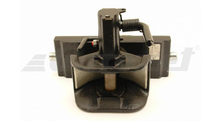Závěs automatický 330/30/20 - CBM pr. čepu 38 mm