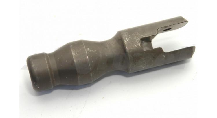 Čep automatického závěsu pr.38mm