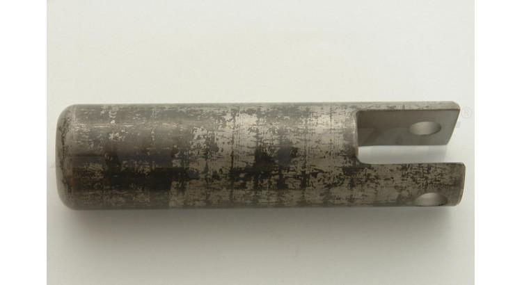 Čep automatického závěsu pr.32mm