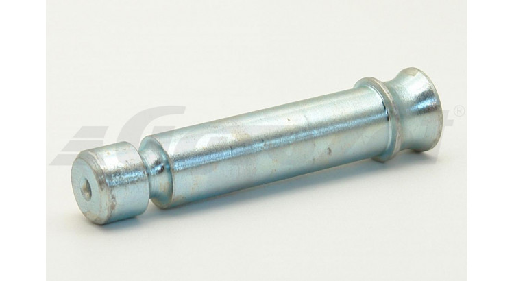Čep zajišťovací 25x115mm pro 056330.10, 056330.45, W=330