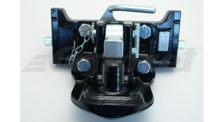 Závěs posuvný Piton-Fix W=330/30/20 - CBM H=150mm