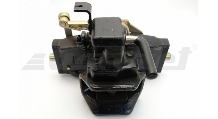 Závěs posuvný automatický pr. čepu 38 mm W=330/33/23