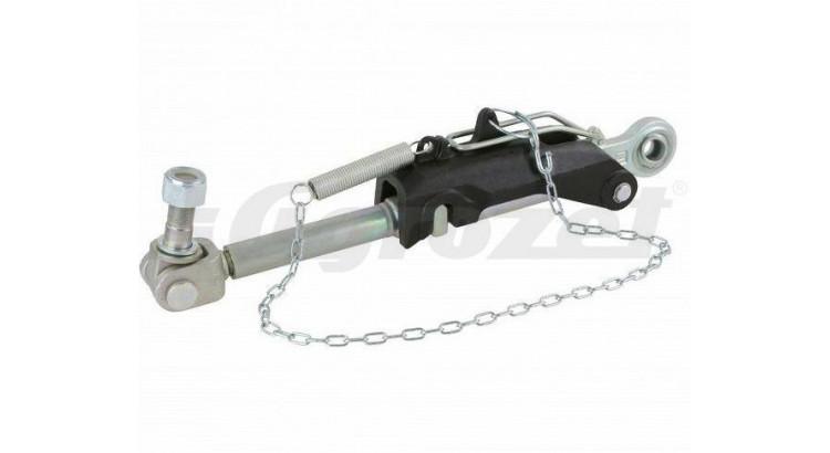 Stabilizátor CBM - L=601-625 mm