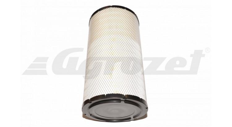 Vzduchový filtr MANN C 29 1420