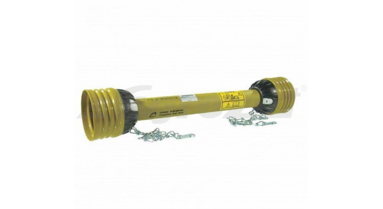 Kryt T80-V80, 860 mm