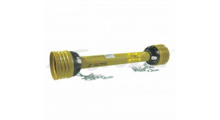 Kryt T60 1210 mm