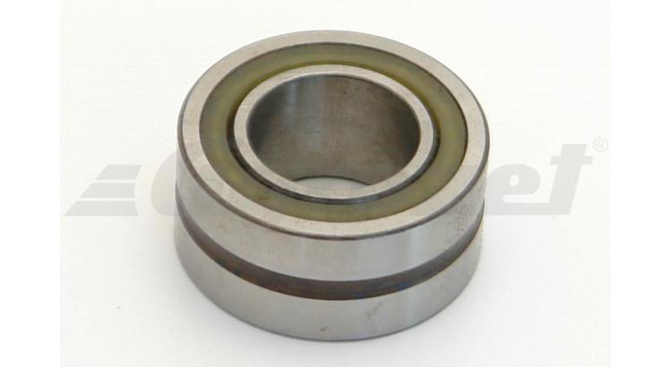 Ložisko jehlové NA 4910 V