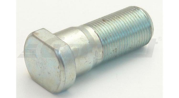 Šroub kola P73 M20x1,5x60
