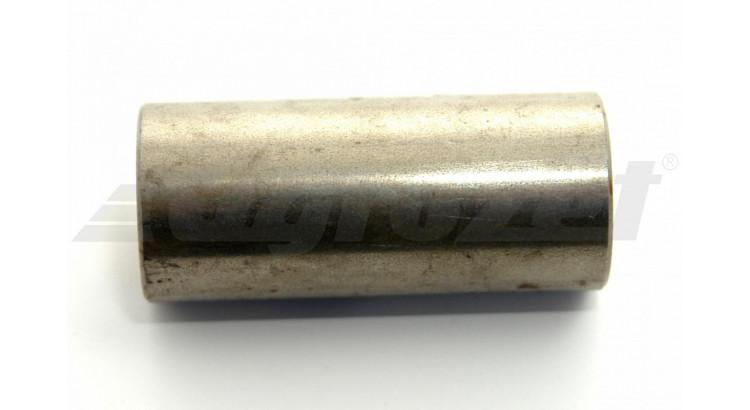Pouzdro pr. 28x35x80 ocelové
