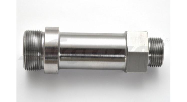 Hrdlo zvedáku M 30/22x1,5 k TGG 2000