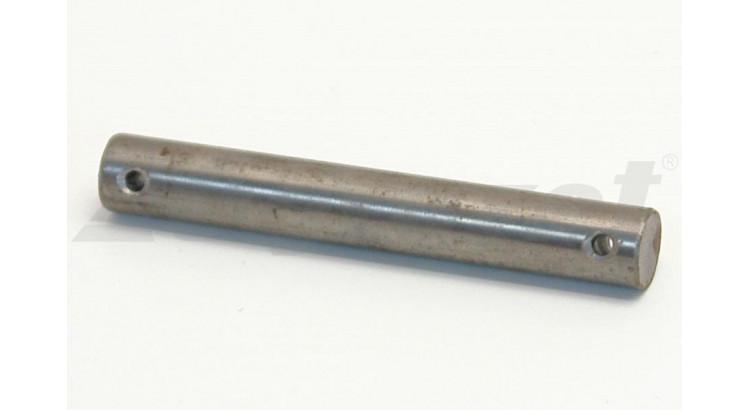 Čep závěsu bočnice P93, 73
