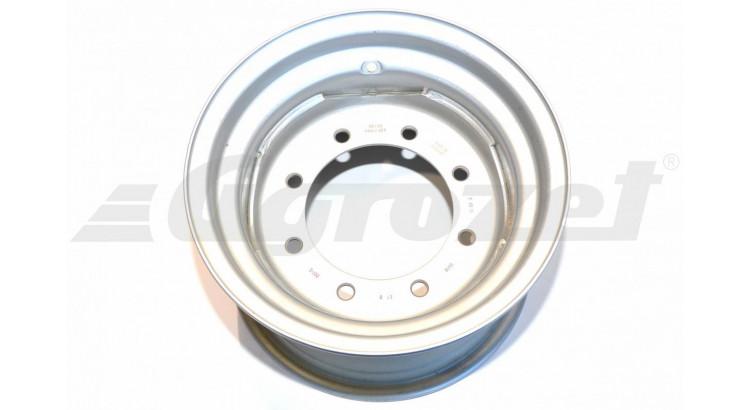 Disk kola- 11X18- 8 děr-malé díry-ET0/8 A2
