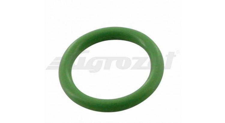 Těsnící kroužek 24608
