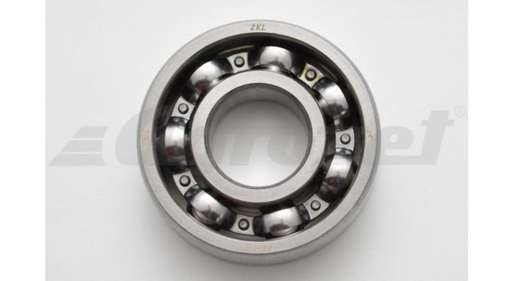 Ložisko kuličkové 6305 ZKL
