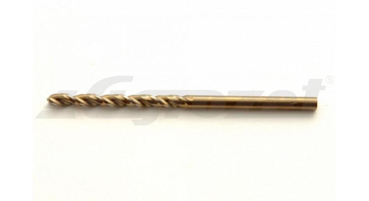 DeWALT DT5539 Vrták do kovu 3,0x61