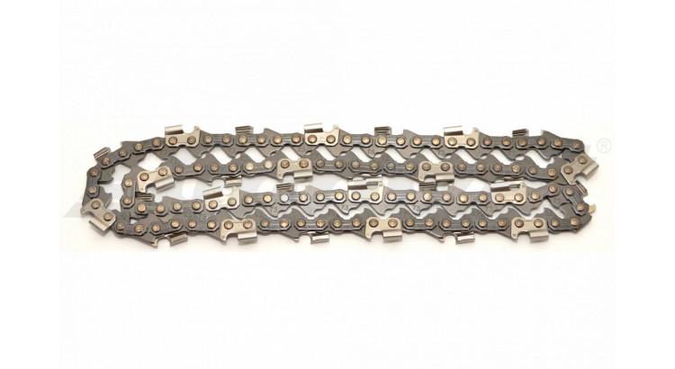 """Oregon 73DPX056E Pilový řetěz 3/8"""" 1,5mm - 56 článků (kulatý zub)"""
