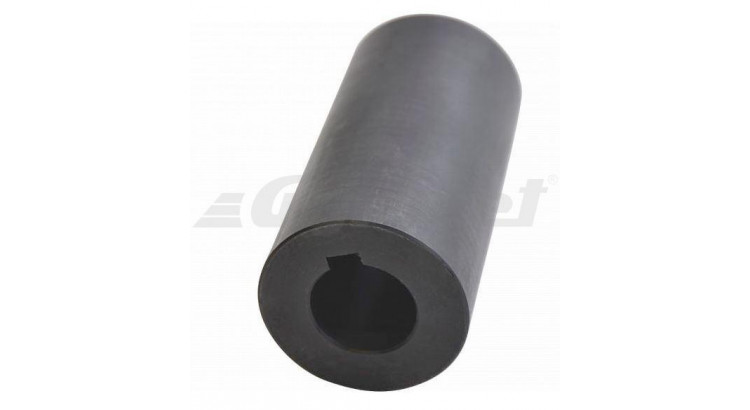 Trubka pr. 25 - N8, 100 mm