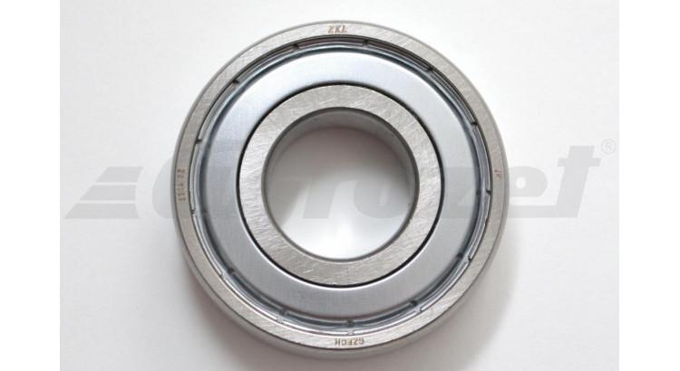 Ložisko kuličkové 6204-2Z ZKL