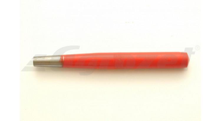 Narex 840010 Průbojník 10mm