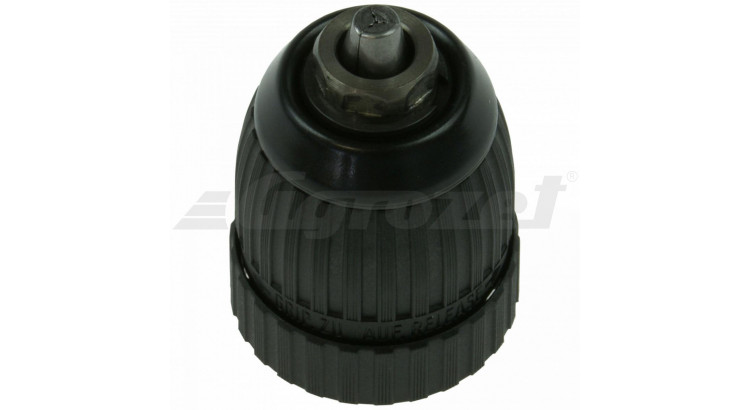 Narex 00614366 Rychloupínací sklíčidlo KC-D 10-3/8 I