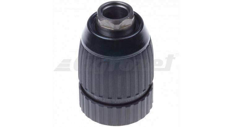 Narex 00619614 Rychloupínací sklíčidlo KC 13-1/2