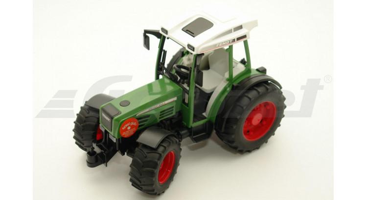 Traktor Fendt Farmer 209 S Bruder 02100