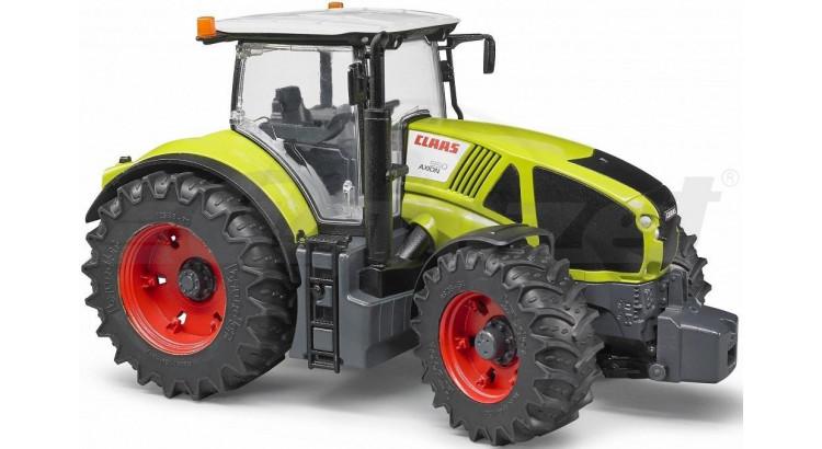Traktor Claas Axion 950 Bruder 03012