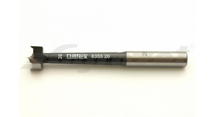 Narex 835520 Sukovník 20mm