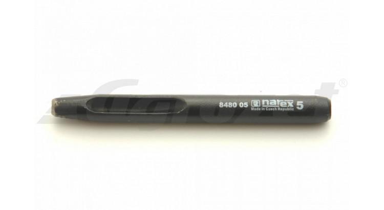 Narex 848005 Výsečník tyčový 5mm