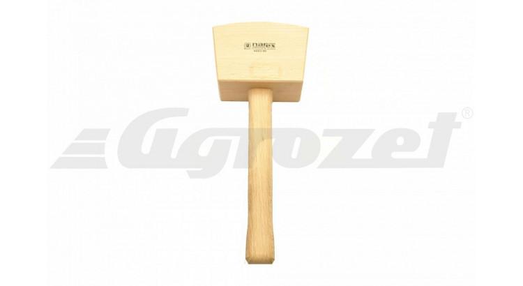 Narex 825300 Palička truhlářská 700g