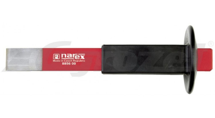 Narex 885600 Sekáč elektrikářský s chráničem 235mm