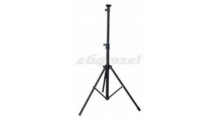 Narex 65404619 Stativ teleskopický 1,8m TL 18 pro FL LED 50 ACU