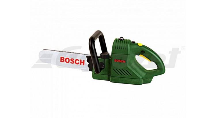 Motorová pila Bosch