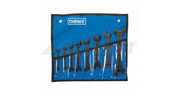 Narex 443000581 Sada klíčů 8dílná vinyl 895.508