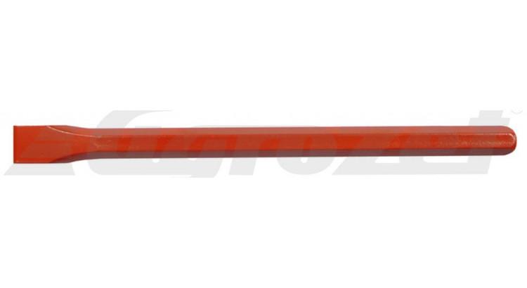 Narex 886504 Sekáč plochý 400mm