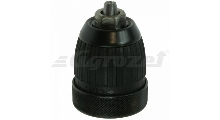 Narex 00647526 Rychloupínací sklíčidlo KC 10-1/2