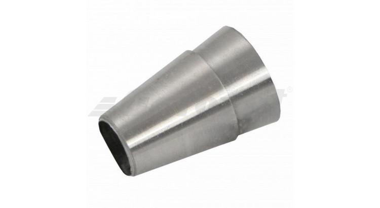 Narex 888553 Klínek kruhový 12mm