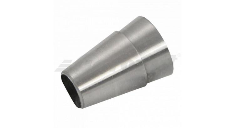 Narex 888555 Klínek kruhový 16mm